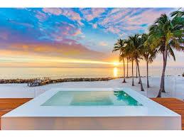Sarasota Florida Map Sarasota Homes For Sales Premier Sotheby U0027s International Realty