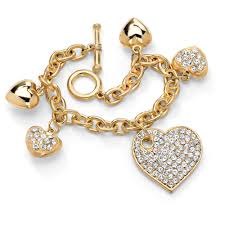 modish western 2015 beautiful jewelry styles trendy mods com