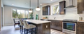 custom kitchen cabinets fort wayne indiana remodeling contractor custom built ins auburn fort wayne in