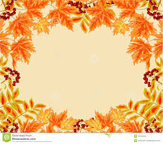 thanksgiving theme frame royalty free stock photography image