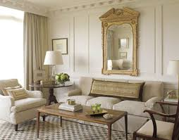Neoclassical Decor Stunning Pottery Barn Living Room With Pottery Barnquot Living