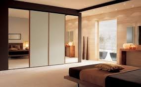Bedroom Closet Designs Home Design - Bedroom closets design