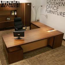 modern italian office desk china modern italian kitchens china modern italian kitchens