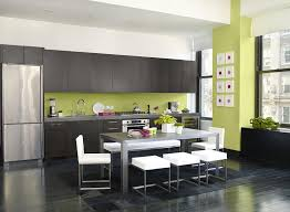 kitchen colour ideas 25 stunning kitchen color schemes