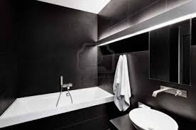 Grey And White Bathroom by Enchanting 20 Black And Beige Bathroom Accessories Design Ideas