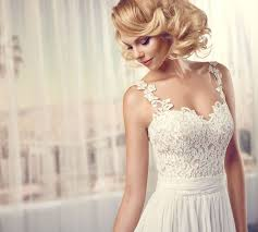 9 best modeca bridal gowns images on pinterest bridal gowns