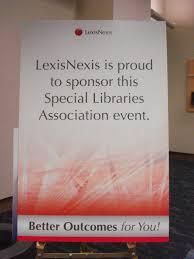 lexisnexis digital library government info pro