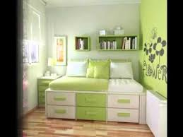 bedroom decorating ideas pictures 25 chic and serene green bedroom ideas with decor designs 6