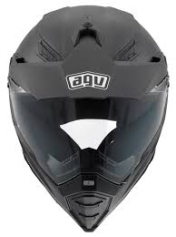 agv motocross helmet agv ax 8 dual evo matt black helmet corsa meccanica