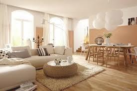 klein wohnzimmer einrichten brauntne klein wohnzimmer einrichten brauntöne angenehm auf wohnzimmer auch