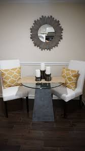 Accentuate Home Staging Design Group Maryland Design Group