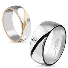 verlobungsring silber oder gold ringe autiga in silber für damen