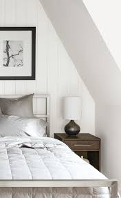 room and board berkeley bed u2013 mimiku