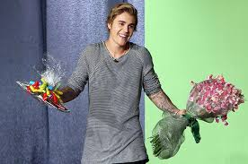 Justin Bieber Wishes You A Happy Birthday Happy Birthday Justin Bieber 5 Great And Hilarious