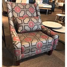 Pattern Chairs Chairs U2013 Spencer Furniture And Floors