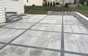 large patio pavers riveting large cement pavers tags cement patio pavers patio set