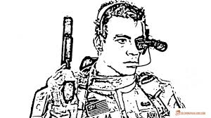 universal soldier coloring pages download and print out for free