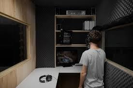 studio studio manly