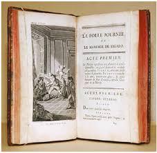 le mariage de figaro beaumarchais tolerance 12 augustin caron de beaumarchais 1732 1799