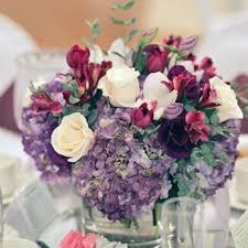 wedding flowers etc flowers etc 90 photos 29 reviews florists 17151 newhope