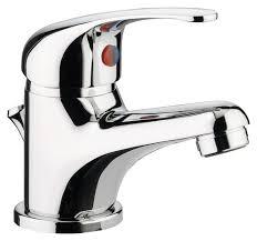 robinet de cuisine brico depot mitigeur lavabo cascade robinet mélangeur lavabo brico dépôt