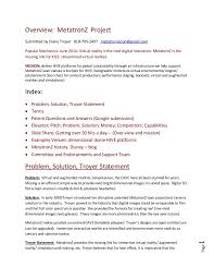 Don Goodman Resume Writer Metatonz Troyer Patents Elevator Uptodate 60614