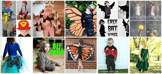 Toddler Bat Halloween Costume Halloween Costume Ideas Kids
