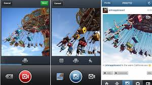 instagram to start experimenting with advertising abc news
