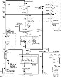 isuzu dmax wiring diagram isuzu wiring diagrams instruction