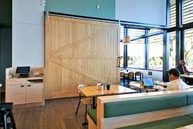 barn door cafe melba tailor inc