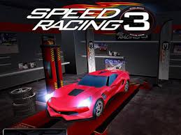 speed apk speed racing ultimate 3 for android free speed racing