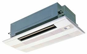 mitsubishi electric cooling and heating logo cassette air conditioner pmfy mitsubishi electric cooling