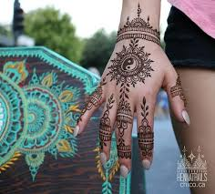 best 25 henna cones ideas on pinterest diy henna tattoo where