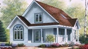 Inexpensive Floor Plans by 100 Affordable Ranch House Plans Looking For House Plans