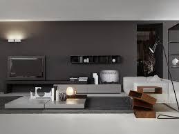 Tv Cabinet Contemporary Design Low Tv Cabinet Design Magazine Low Cabinet Design 14977 Write Teens