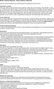 bible resume sle 28 images bible resume sales lewesmr bible