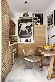 home kitchen furniture kitchen furniture adorable narrow kitchen cabinet new kitchen