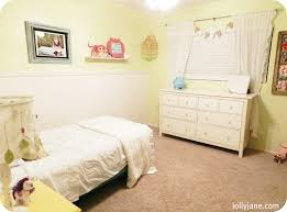 How To Design A Bedroom How To Design A Toddler Bedroom U2013 Interior Designing Ideas