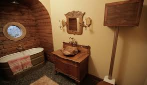 hobbit home interior wolfe s hobbit home woodz