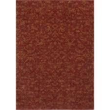 Karastan Discount Rugs Karastan Hemphill U0027s Rugs U0026 Carpets Orange County