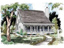 creole cottage hwbdo05069 low country from builderhouseplans com