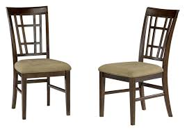 2 Dining Room Chairs Seat Cushions For Dining Room Chairs Design Idea And Decors