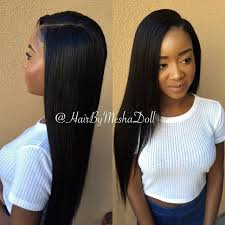 the best sew in human hair best 25 sew in hairstyles ideas on pinterest sew in weave