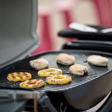 weber outdoork che bbq weber q 1400 elettrico barbecue elettrico se amate la cucina