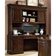 Woodworking Plans Computer Desk Well Turned Desk And Hutch Design U2013 Trumpdis Co