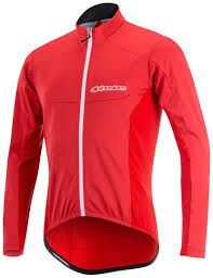 bike outerwear alpinestars bike jackets online here alpinestars bike jackets