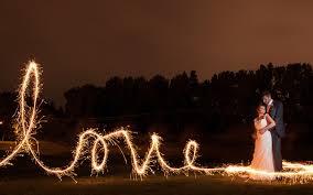 sparklers for wedding wedding sparklers wedding sparkler photos