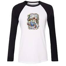 kids halloween t shirts online get cheap creative halloween costumes girls aliexpress com
