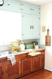 vintage kitchen design ideas vintage kitchen design ideas instagood co