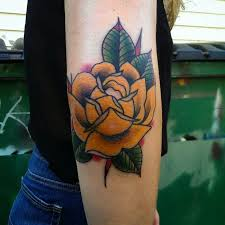 the 25 best rose elbow tattoo ideas on pinterest rose tattoo